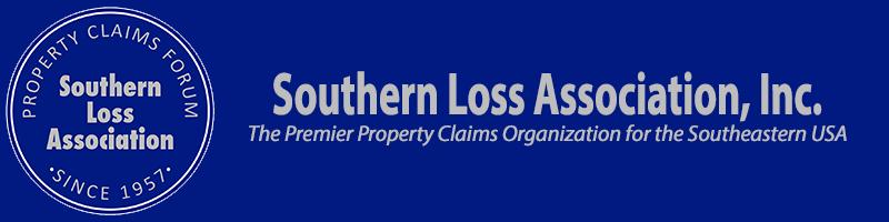 Southern Loss Association, Inc.